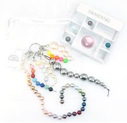 2ccb186a002019 official-swarovski-pearl-colour-chart 1 lg.jpg
