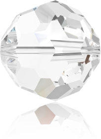 Swarovski Round 5000 6mm Crystal
